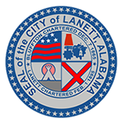 City of Lanett, Alabama